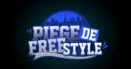 UN GROS FREESTYLE ANTI - ADOPI !