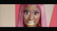 NICKI MINAJ - STUPID HOE