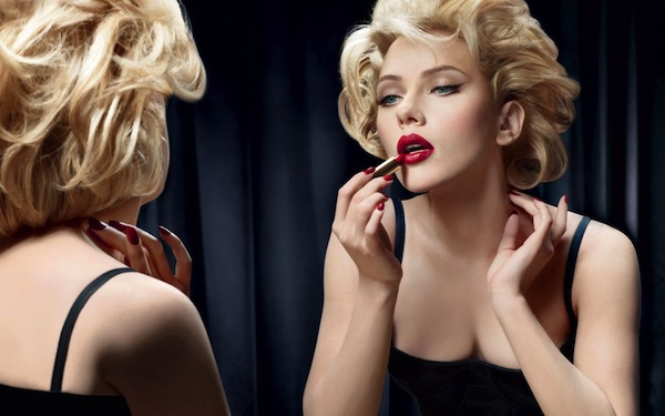 dolce-gabbana-make-up-cosmetics-scarlett-johansson 1920x1200 82-wide