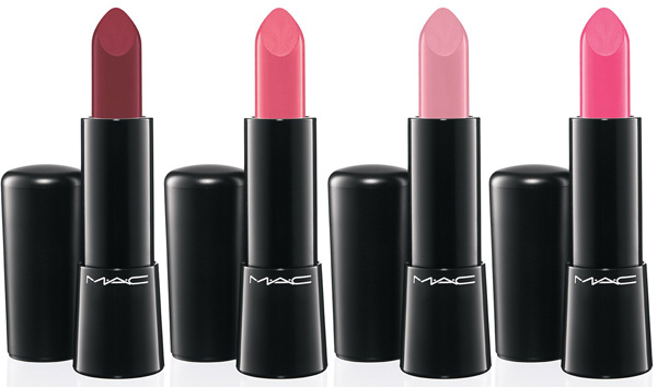 MAC-Spring-2013-Mineralize-Rich-Lipstick-Collection-Promo1