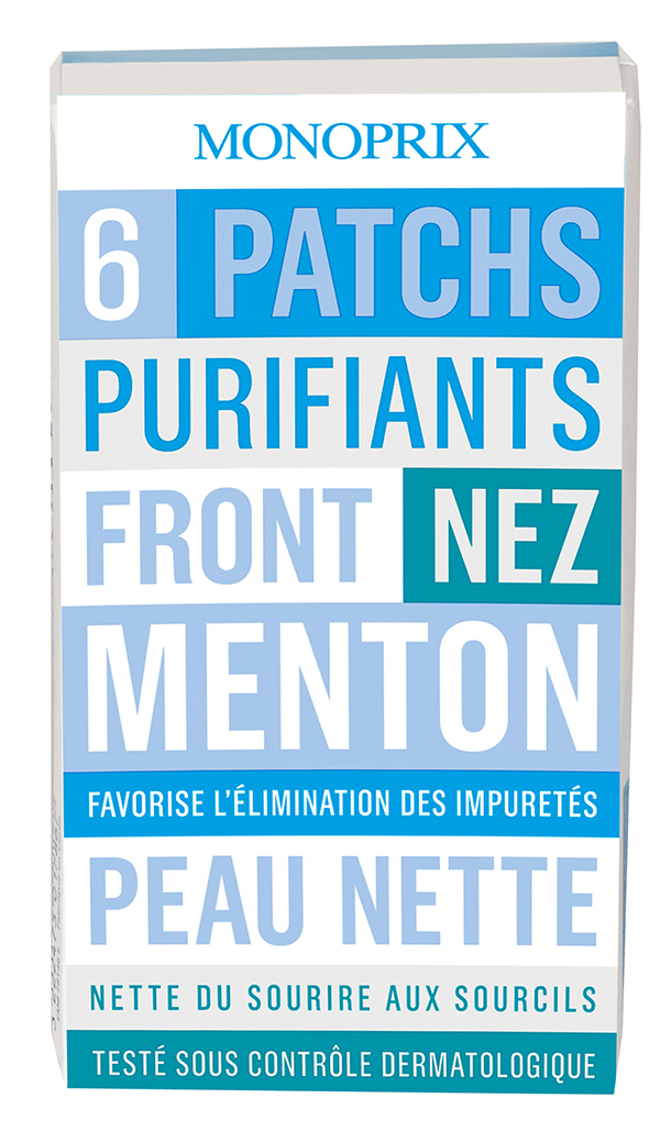 MONOPRIX_patchs_purifiants