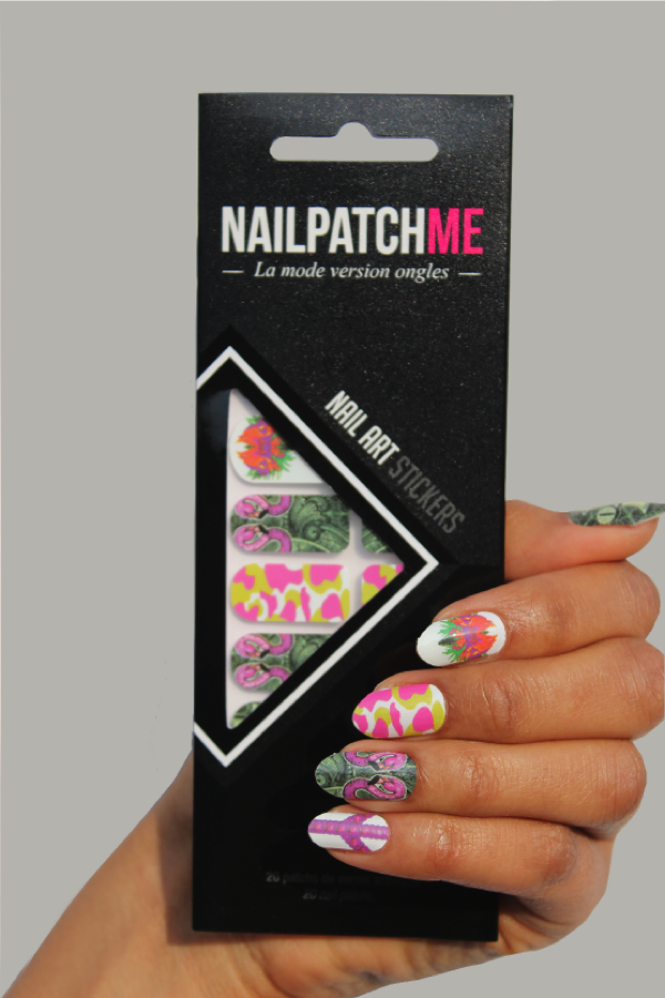 nailpatchme-image7036