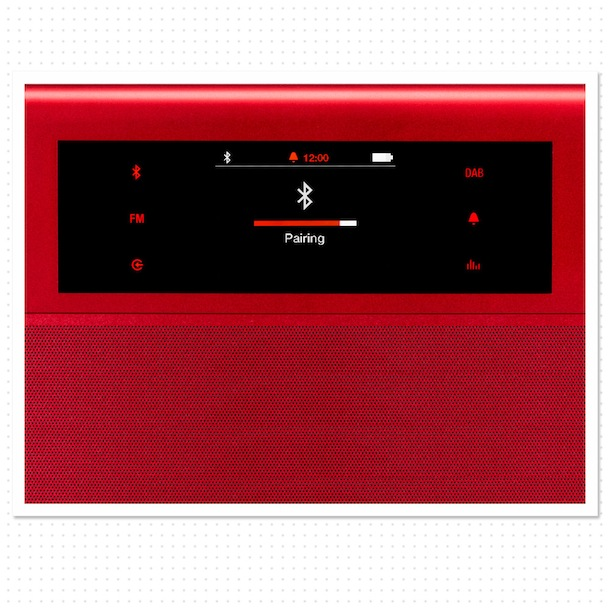 worldradio-red-display_3