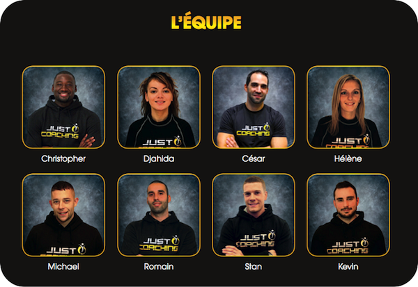 equipe-justcoaching