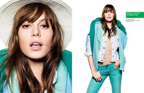 united-colors-of-benetton-spring-2013-1