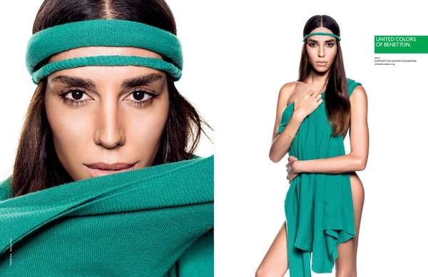 united-colors-of-benetton-spring-2013-4