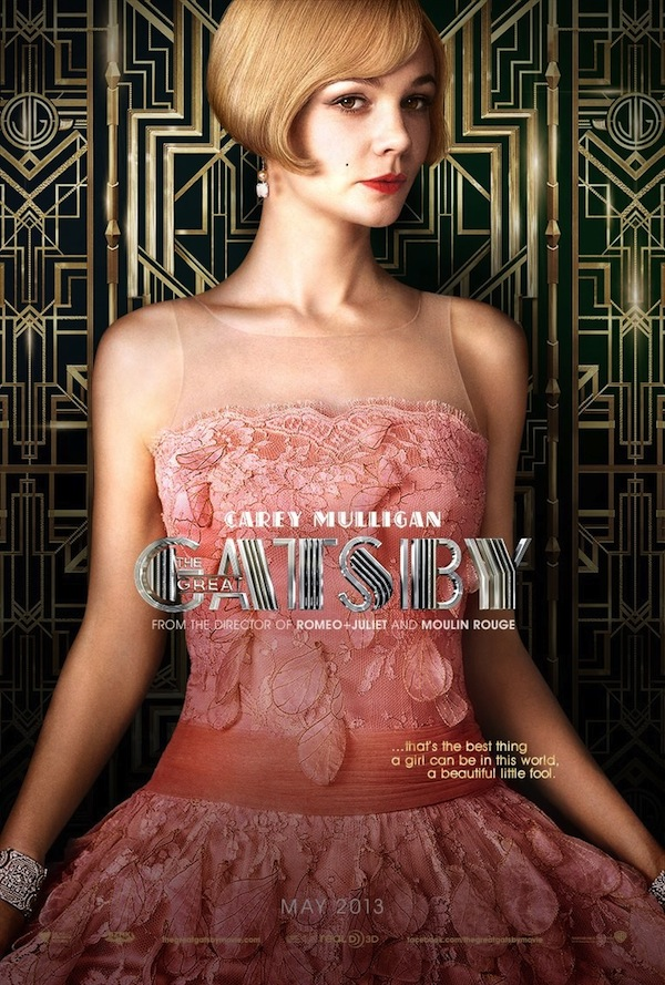 THE-GREAT-GATSBY-Movie-Poster-Carey-Mulligan