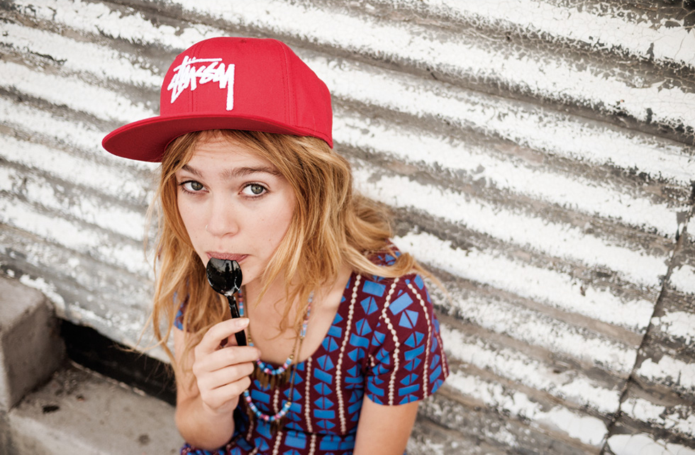030813_stussy-womens-spring-2013-collection-03d