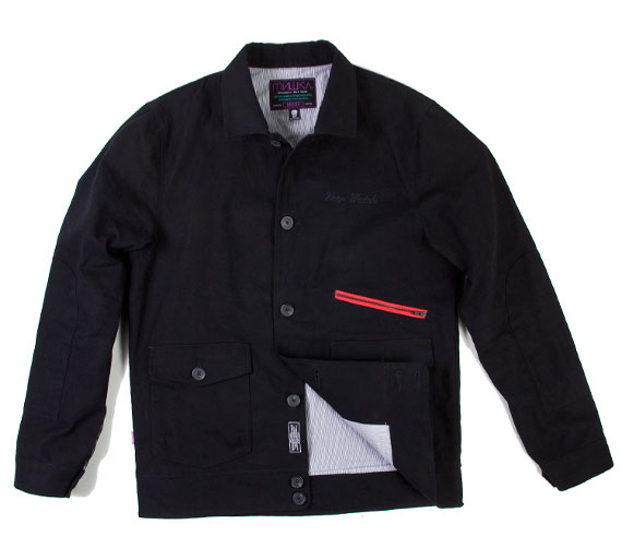 mishka-spring-2012-outerwear-02