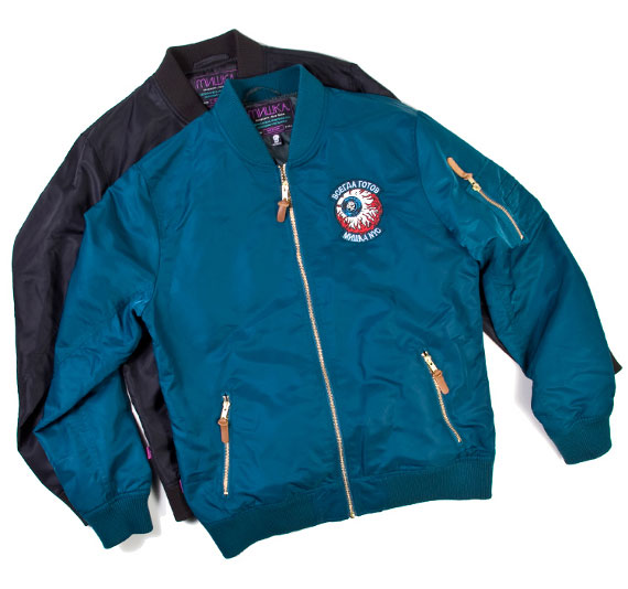 mishka-spring-2012-outerwear-04