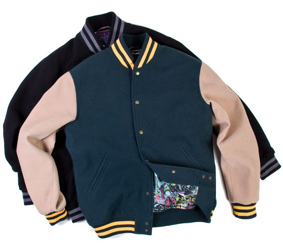 mishka-spring-2012-outerwear-05