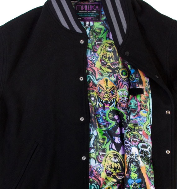 mishka-spring-2012-outerwear-06