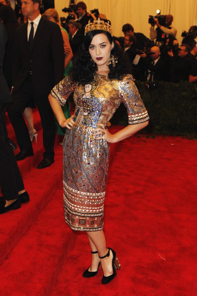 katy-perry-2013-met-gala
