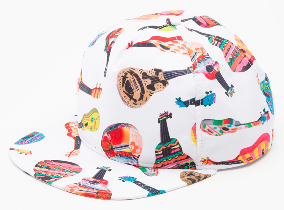 vans-apparel-island-collection-spring-2013-b