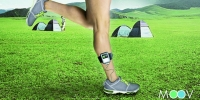MOOV, UN FOOTING QUI RECHARGE LES BATTERIES