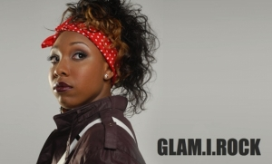 INTERVIEW DE GLAM.I.ROCK