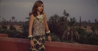 MARNI @ H&M BY SOPHIA COPPOLA