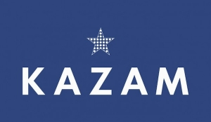 KAZAM : LA TÉLÉPHONIE LOW COST MADE IN EUROPE