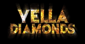 NEW VIDEO RICK ROSS - YELLA DIAMONDS