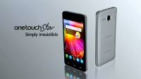GEEK TEST : ALCATEL ONE TOUCH STAR