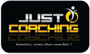 JUST COACHING REPORT DE LA SÉANCE TEST :