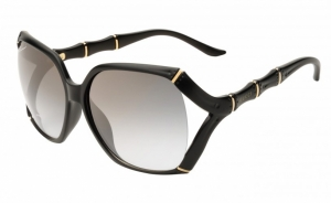 ECOLOGIC SUNGLASSES BY GUCCI