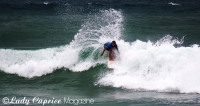 SWATCH GIRL PRO FRANCE 2013 JOURS 1 & 2