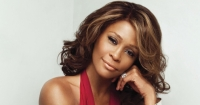 REPOSE EN PAIX WHITNEY HOUSTON…